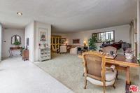 Home for sale: 6433 Springpark Ave., Los Angeles, CA 90056