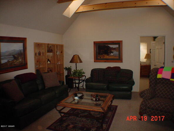 1165 Larson Rd., Lakeside, AZ 85929 Photo 64