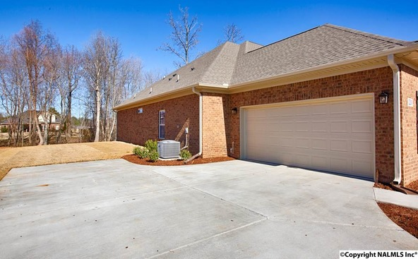 120 Twin Springs Dr., Harvest, AL 35749 Photo 31