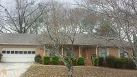 Home for sale: 3455 Salem Rd., Covington, GA 30016