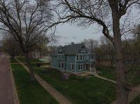 Home for sale: 1202 4th Avenue, Alton, IA 51003