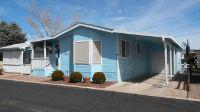 Home for sale: 885 N. Wild Walnut Dr., Prescott Valley, AZ 86327