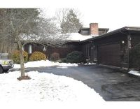 Home for sale: 1356 Northampton, Holyoke, MA 01040