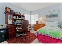 Home for sale: 14033 A Lemoli Avenue, Hawthorne, CA 90250