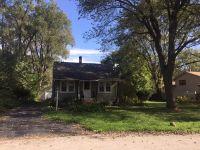 Home for sale: 15481 Hamlin Avenue, Markham, IL 60428