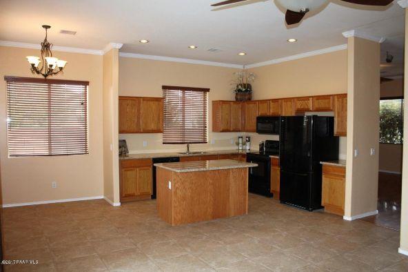 6386 E. Ashton Pl., Prescott Valley, AZ 86314 Photo 3