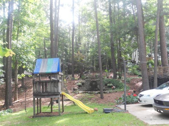 4283 County Rd. 3339, Brundidge, AL 36010 Photo 14