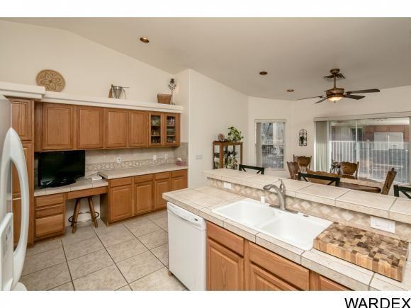 3790 Texoma Dr., Lake Havasu City, AZ 86404 Photo 17
