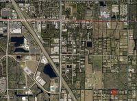 Home for sale: 00 Brevard Cty, Malabar, FL 32950