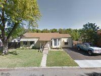 Home for sale: Del Vista, Modesto, CA 95350