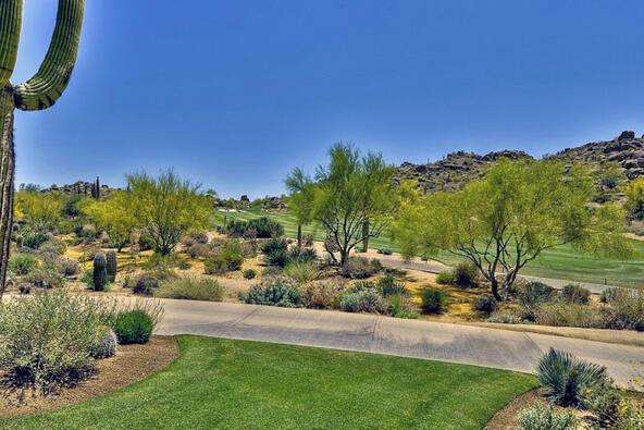 27915 N. 103rd Pl., Scottsdale, AZ 85262 Photo 12