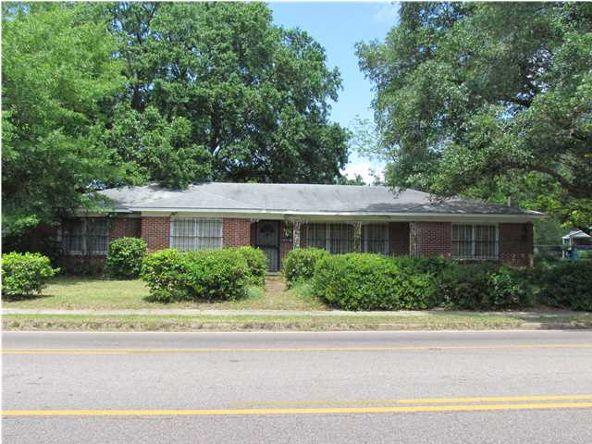 3050 Pleasant Valley Rd., Mobile, AL 36606 Photo 1