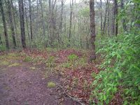 Home for sale: Lot 15 Otter Ridge, Cullowhee, NC 28723