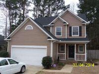Home for sale: 126 Springfield Blvd., Macon, GA 31210