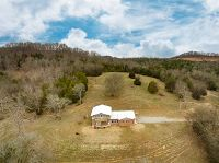 Home for sale: 2045 Young Hollow Rd., Pulaski, TN 38478
