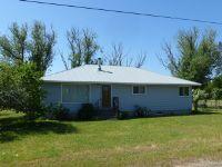 Home for sale: 724 E. Deer Park-Milan, Deer Park, WA 99006
