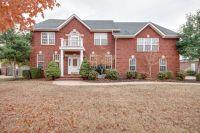 Home for sale: 2218 Woodridge Trl, Murfreesboro, TN 37130