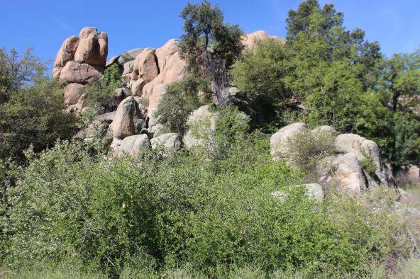 2041 E. Boulder Creek Ln. Lot 16, Prescott, AZ 86301 Photo 3