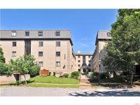 Home for sale: 4355 Maryland Avenue, Saint Louis, MO 63108