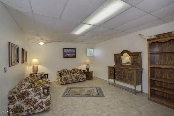 469 W. Detroit Dr., Payson, AZ 85541 Photo 35
