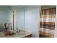 Home for sale: 91-2049 Kamakana St., Ewa Beach, HI 96706