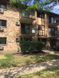 Home for sale: 232 Klein Creek Ct., Carol Stream, IL 60188
