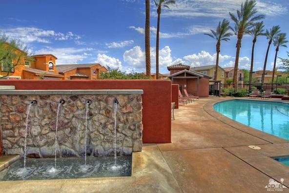 52194 Rosewood Ln., La Quinta, CA 92253 Photo 8