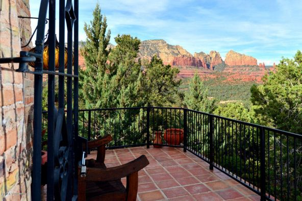 245 Eagle Dancer Rd., Sedona, AZ 86336 Photo 9