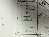 Home for sale: 14 Dillon Ln., Smithfield, RI 02917