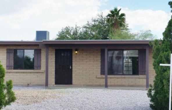 2951 S. Lisa Pl., Tucson, AZ 85730 Photo 1