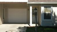Home for sale: 314 Sunnyside Dr., Caldwell, ID 83605