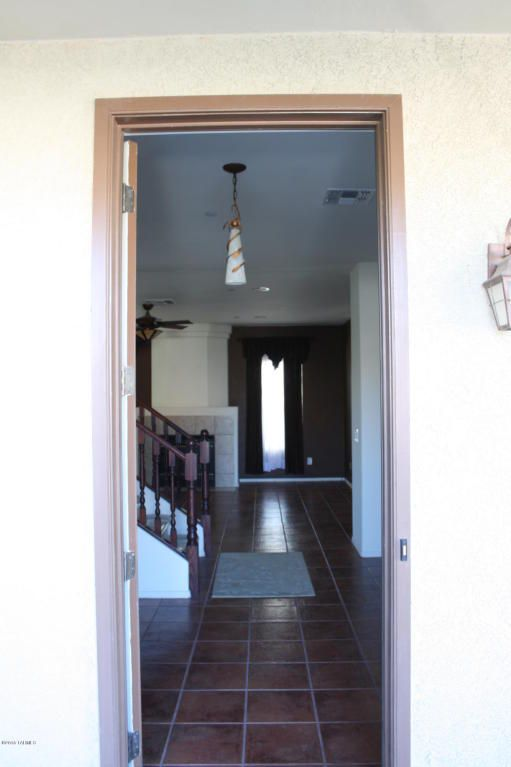 5565 W. Copperhead, Tucson, AZ 85742 Photo 4