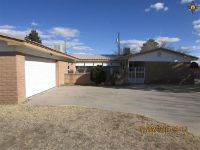 Home for sale: 1611 S. Santa Catalina, Deming, NM 88030