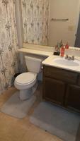 Home for sale: 3405-3407 Egmont Way, Sacramento, CA 95827