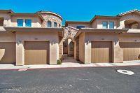 Home for sale: 15550 S. 5th Avenue, Phoenix, AZ 85045