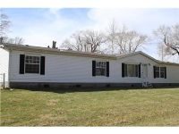 Home for sale: 6499 S.E. V Hwy., Lathrop, MO 64465