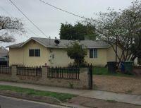 Home for sale: 1168 E. Golden Way, Dinuba, CA 93618