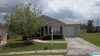Home for sale: 111 Cove Landing, Calera, AL 35040