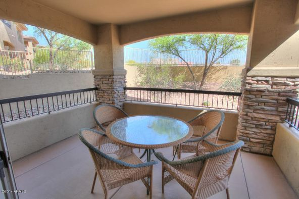 16800 E. El Lago Blvd., Fountain Hills, AZ 85268 Photo 20