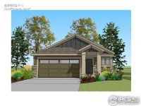 Home for sale: 3186 Thorn Cir., Loveland, CO 80538