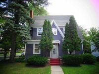 Home for sale: 1020 Oak St., Baraboo, WI 53913