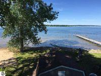 Home for sale: Lot 40 & 40 A S. Birchaven Beach, Lake City, MI 49651