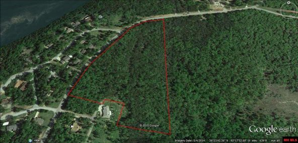 1799 Mallard Point Rd., Mountain Home, AR 72653 Photo 7