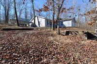 Home for sale: 241 Hickory St., Rockaway Beach, MO 65740