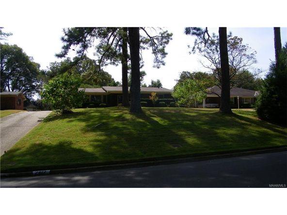2812 Montrose Avenue, Montgomery, AL 36109 Photo 80
