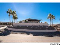 Home for sale: 3410 Antelope Dr., Lake Havasu City, AZ 86404