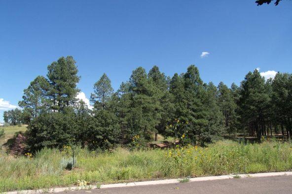 4371 Elk Ln., Show Low, AZ 85901 Photo 2
