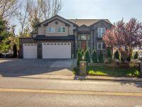 Home for sale: 78 E. 3100 S., Bountiful, UT 84010