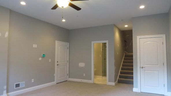 15306 Harbour Tree Ave., Louisville, KY 40245 Photo 29