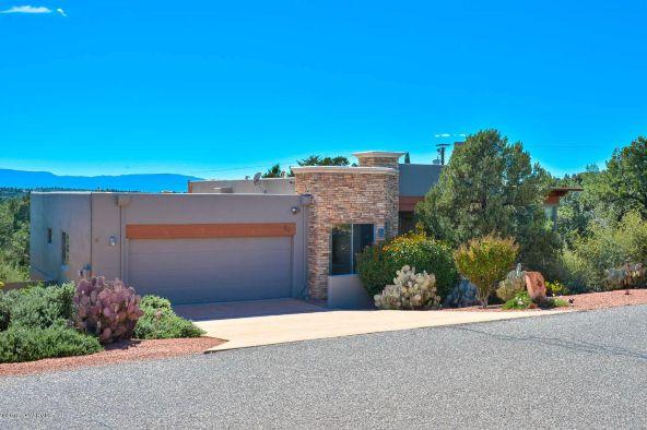 20 Whitetail Ln., Sedona, AZ 86336 Photo 1